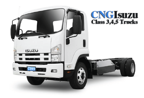 CNG is up to 40% cheaper & up to 80% cleaner